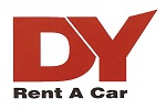 dyrent antalya rent a car teknik servis